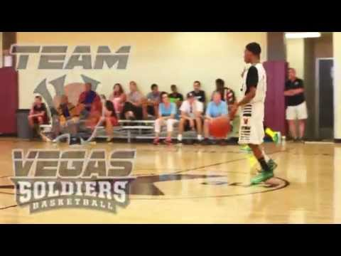 15u-team-vegas-soldiers-aau-basketball-spring-2014-highlights:-swoosh-memorial-day-magic