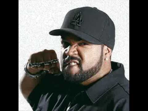 ICE CUBE  WESTSIDE