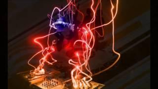 ANAND SHINDE MASHUP DJ ADITYA