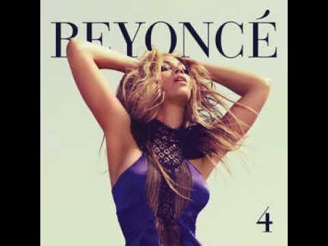 Countdown - Beyoncé (Clean Version)