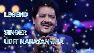 Tune mujhko deewana kiya full audio song/udit narayan and alka yagnik