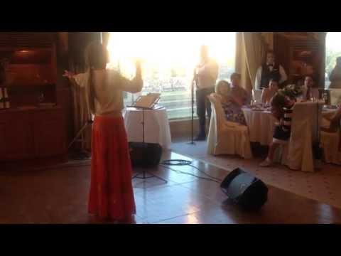 Скачать музыка Марина Девятова - Выступления на ТВ 2013