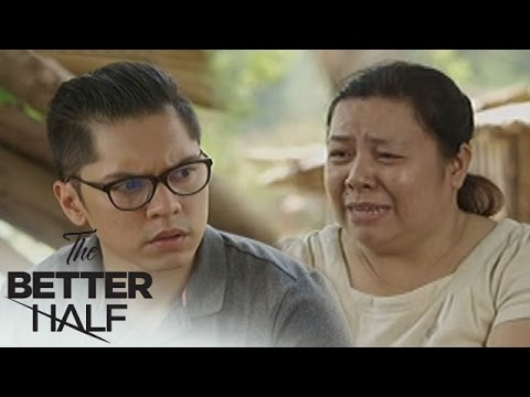 The Better Half: Marco learns something | EP 48