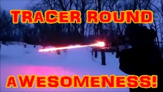 The BEST Tracer Round Video On Youtube!