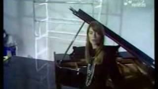 Francoise Hardy - Comment te dire adieu -