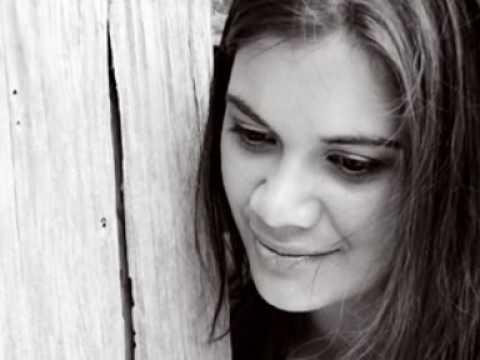 Leafaitulagi performed by Sara Jane