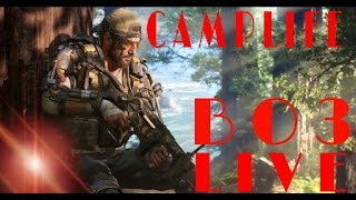 BEASTING ON CALL OF DUTY BO3 (18+)Adult Content