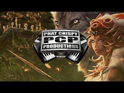 Hip Hop Universe Outro Beat Instrumental (prod. by Phat Crispy)
