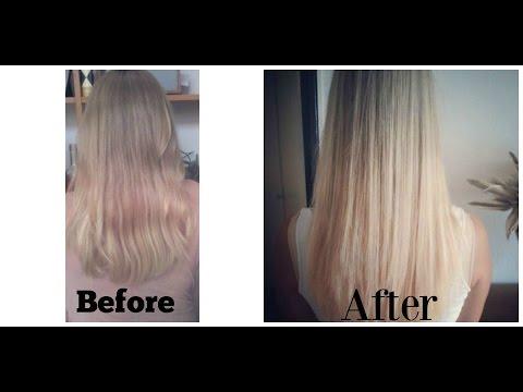 Haar laten groeien in één dag?! | BeautyLifeNL