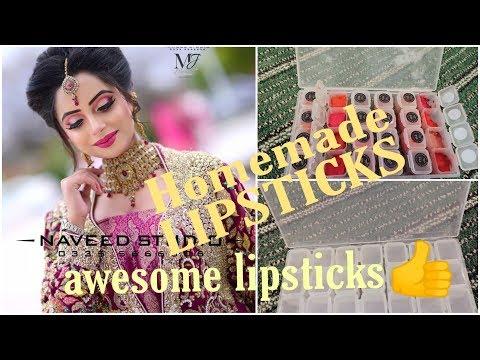 professional-lipstick-palette- -mj-meraki-palette-kit