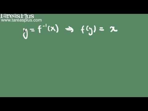 Los Condicionales en Inglésиз YouTube · Длительность: 6 мин37 с