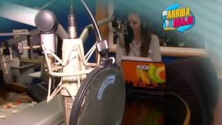 """Programa De Arriba Abajo """"EXA FM 91.5"""""""