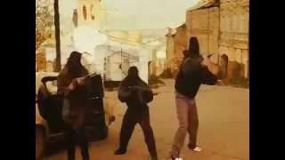Жмурки клип / музыка группы ELO