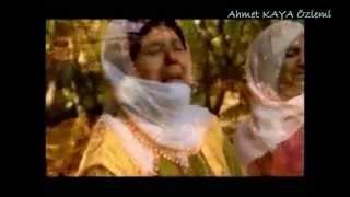 AHMET KAYA ☆ Dosta Düşmana Karşı / Klip