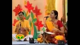 Krishna leelai by Vishaka Hari