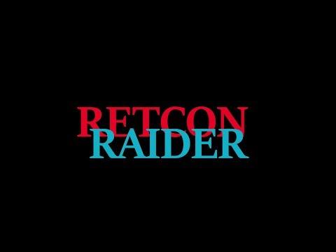 Retcon Retrospective - Episode 03