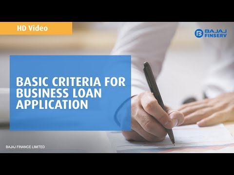 what-are-the-basic-criteria-for-business-loan-application-approval?-|-bajaj-finserv