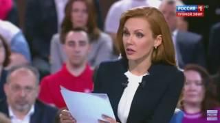Владимир Путин ответил на вопрос расстроенного саратовского пожарного