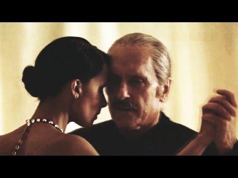 John Powell  Assassin's Tango