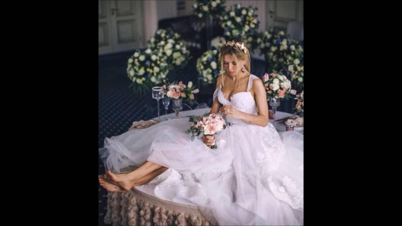 сильный дождь фото свадьбы веры брежневой и константина меладзе пасхальное