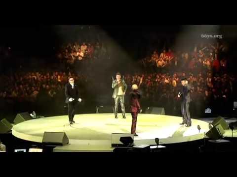 The Big Four 演唱會 DVD3.rmvb