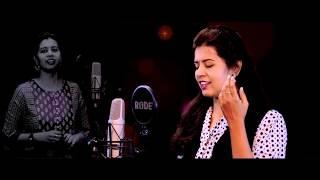 Oh Baby| Naalo Maimarapu|Cover song by Sirisha Kotamraju|Samantha|Naaga Shourya