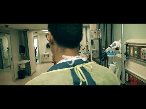 University of Miami School of Nursing and Health Studies Simulation Hospital