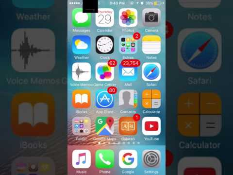 Image Result For How To Fix Iphone Jailbroken Freeze