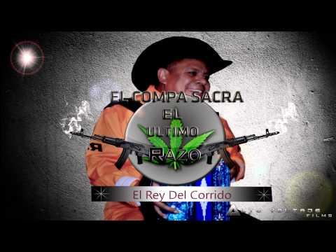 El Cocho y El GUACHE-El Compa Sacra-