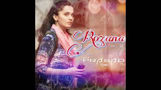 Rozana (Naam Shabana) - Dj Prasad Remix Download link in Description