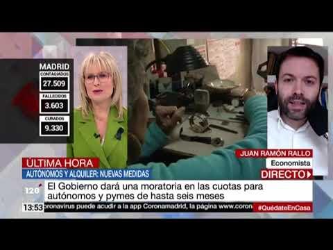 ¿Son Acertadas Las Nuevas Medidas Económicas Del Gobierno PSOE-Podemos?