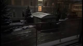 Сечин ждет Улюкаева на территории «Роснефти»