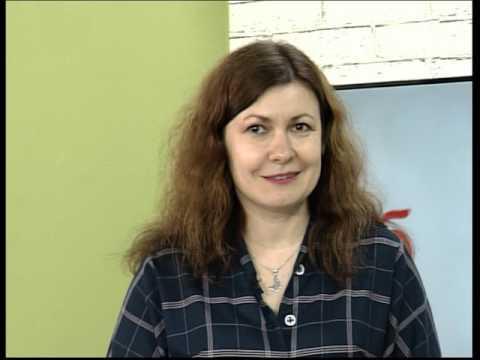 Ранок-панок. Ольга Деркачова про новотвори Котляревського та Нечуя-Левицького