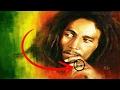 Download 10 Cosas Que No Sabias De Bob Marley MP3 song and Music Video