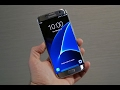 Samsung Galaxy S10 edge and edge plus Official video
