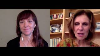 How to Practice Mindful Communication & Forever Change Your Relationships, With Florence Meleo-Meyer