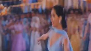 Gambar cover [HD] Parion Mein Bandhan Hai - Mohabbatein (HD 720p)
