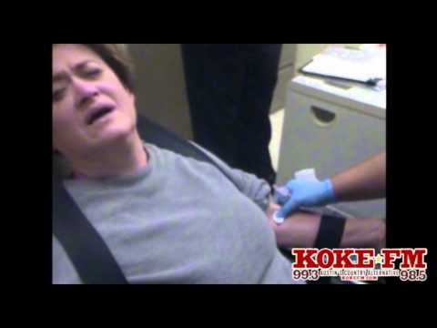 TRAVIS COUNTY DISTRICT ATTORNEY LEHMBERG'S...