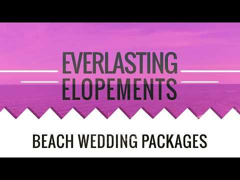 everlasting-elopements-beach-weddings