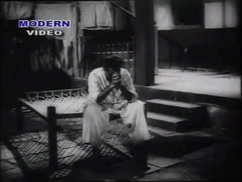Watan khaan judhaa thee  Master Chander  Abana 1958