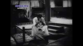 Watan khaan judhaa thee - Master Chander - Abana (1958)