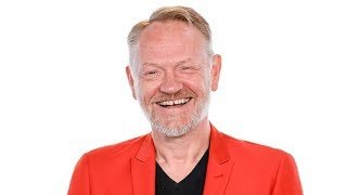 """Jared Harris Reacts to """"Chernobyl"""" Being the Top Rated TV Show on IMDb Video"""