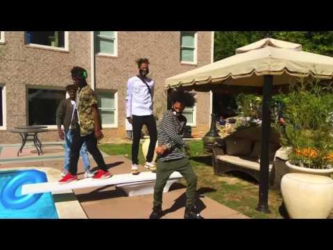 Ayo & Teo | @DerrickMilano - Play Wit It | @richhomiekey @kingimprint