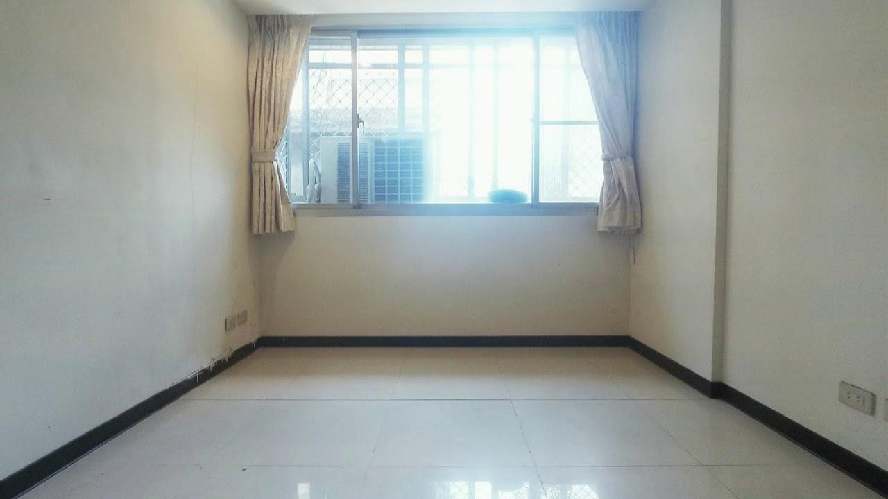 TA01726521 新明超值公寓3房