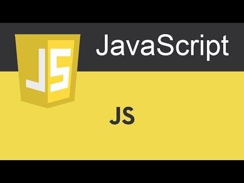 #2 Ejercicio Con InnerHTML Y Onclick - Curso De JavaScript Desde Cero Para Principiantes