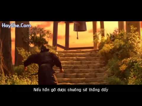 Ninja Loan Thi - 07.avi
