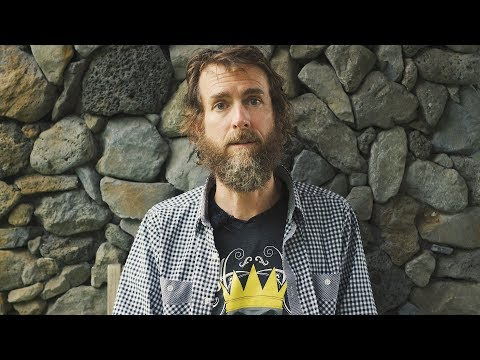 Stone Brewing Sues Big Beer
