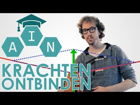 2 term ontbinden in factoren from YouTube · Duration:  9 minutes 39 seconds