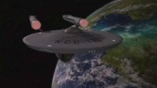 vuclip Star Trek Part 1: The TV Shows