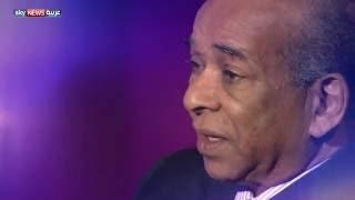 عبد الرحمن شلقم: الناس اليوم لا يتحشمون ولا يخافون بعد السنوسي ومعمر القذافي في حديث العرب